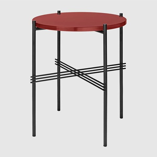 ts-round-coffee-side-table_06