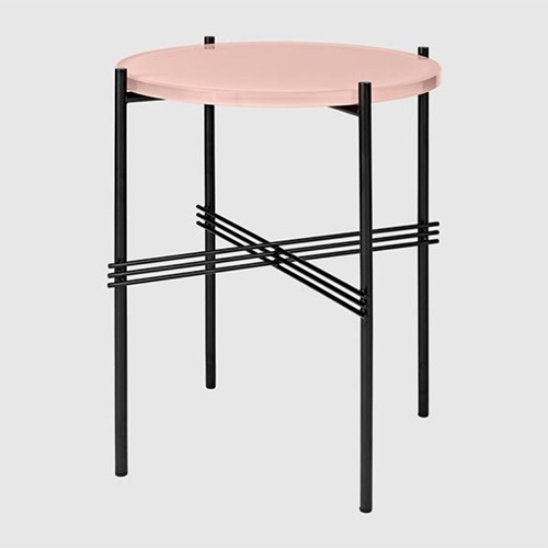 ts-round-coffee-side-table_07
