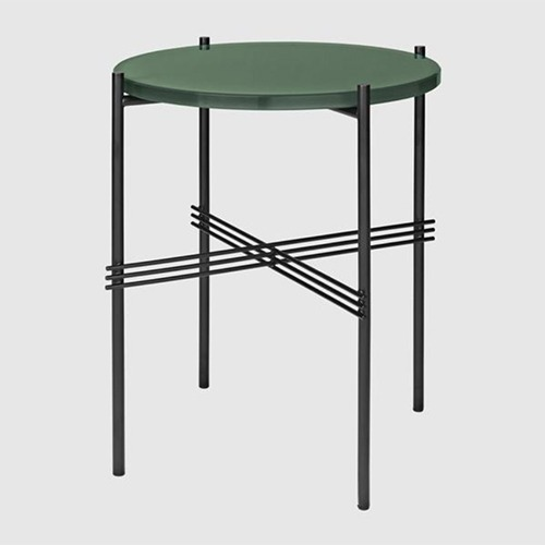 ts-round-coffee-side-table_08
