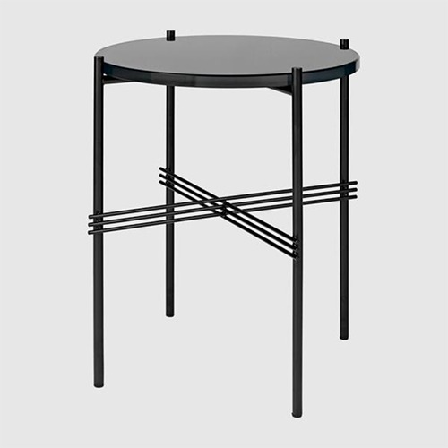 ts-round-coffee-side-table_09