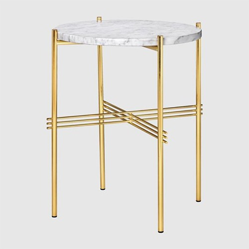 ts-round-coffee-side-table_11