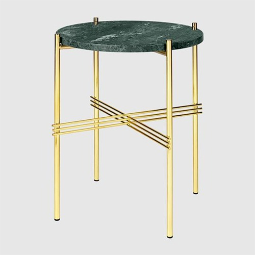 ts-round-coffee-side-table_12