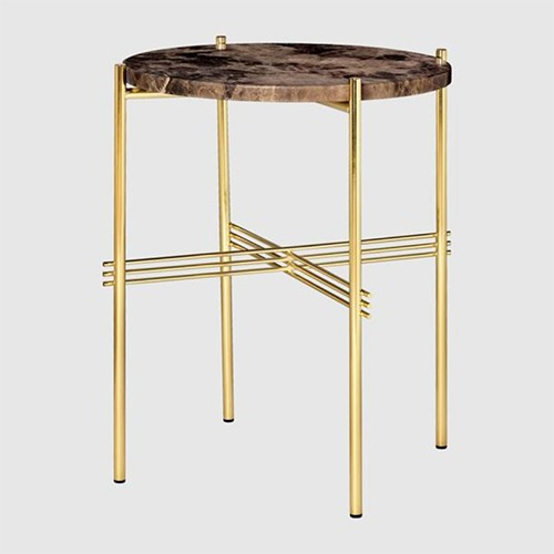 ts-round-coffee-side-table_13