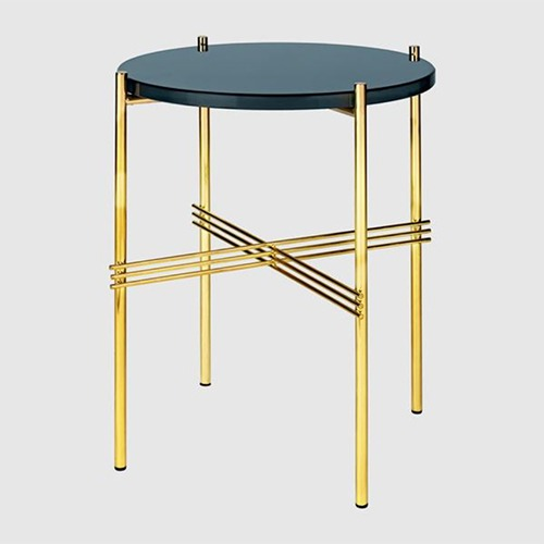 ts-round-coffee-side-table_14