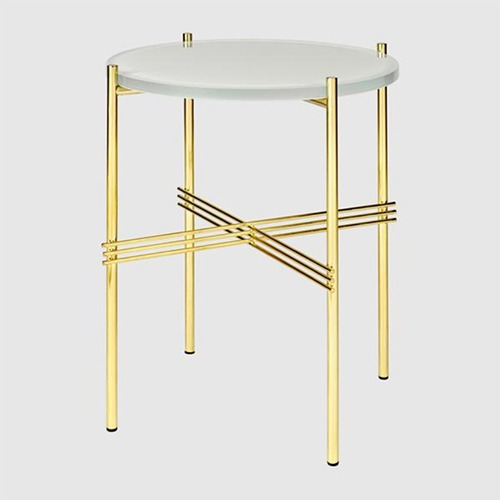 ts-round-coffee-side-table_15