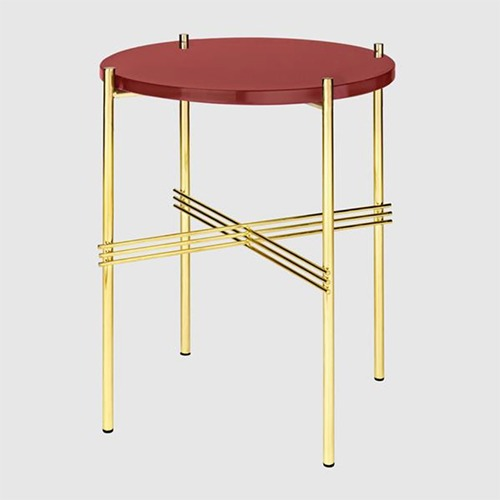 ts-round-coffee-side-table_16