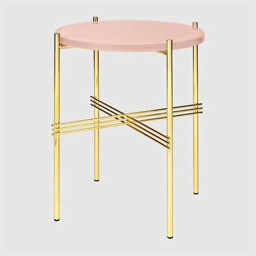 ts-round-coffee-side-table_17