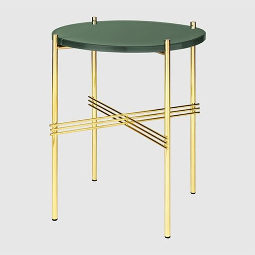 ts-round-coffee-side-table_18