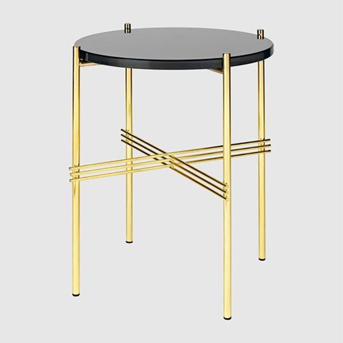 ts-round-coffee-side-table_19