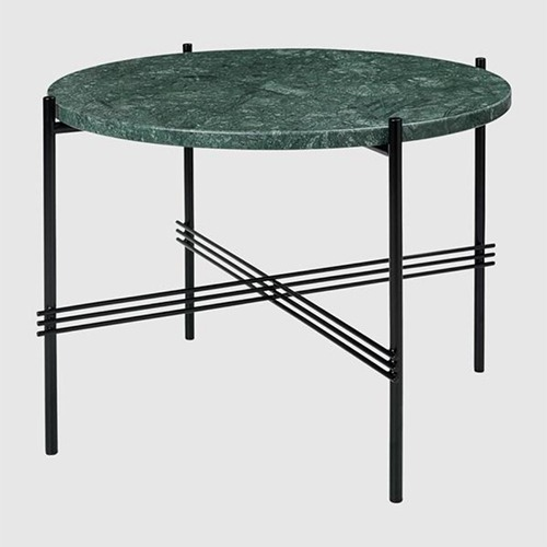 ts-round-coffee-side-table_20
