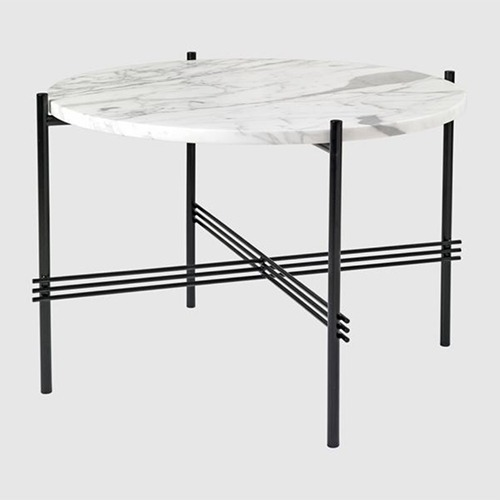 ts-round-coffee-side-table_21