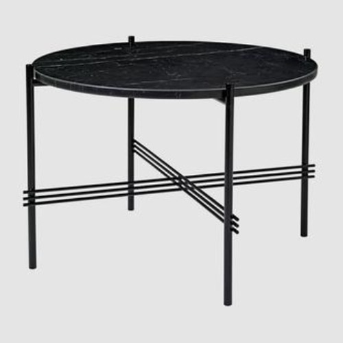 ts-round-coffee-side-table_22