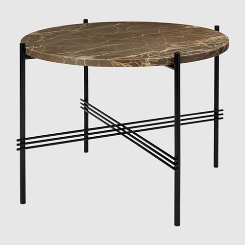 ts-round-coffee-side-table_23