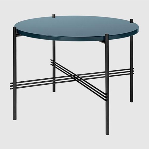 ts-round-coffee-side-table_24