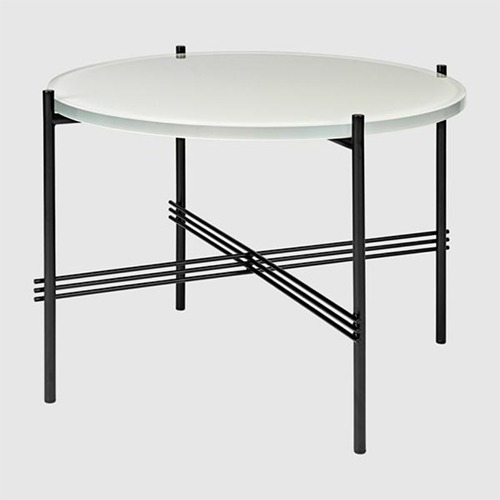 ts-round-coffee-side-table_25