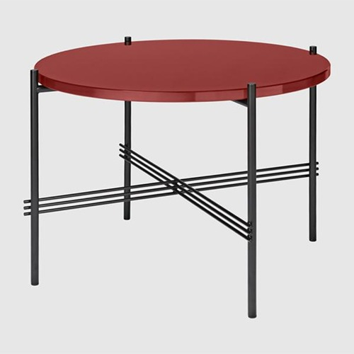 ts-round-coffee-side-table_26