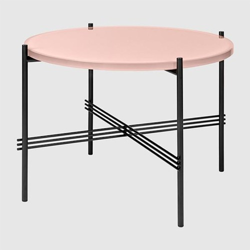 ts-round-coffee-side-table_27