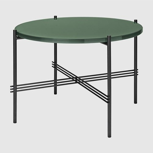 ts-round-coffee-side-table_28