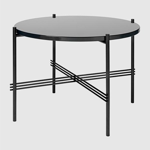 ts-round-coffee-side-table_29