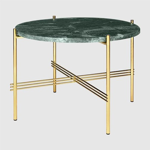 ts-round-coffee-side-table_30