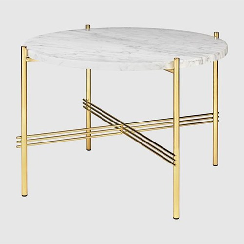 ts-round-coffee-side-table_31