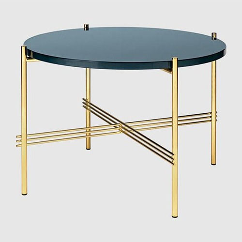 ts-round-coffee-side-table_34