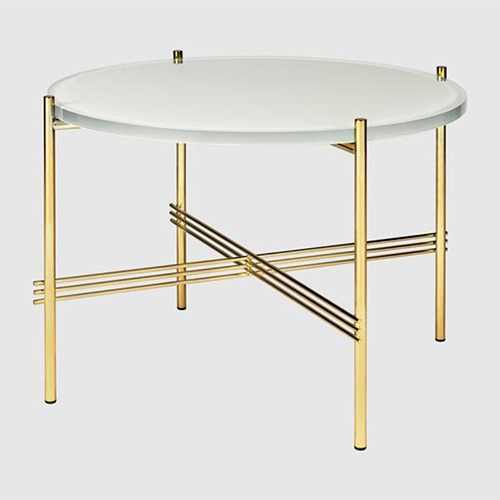ts-round-coffee-side-table_35