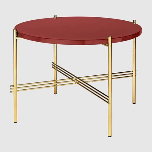 ts-round-coffee-side-table_36