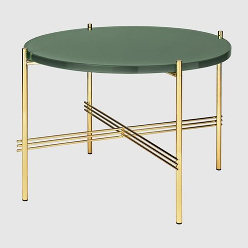 ts-round-coffee-side-table_38