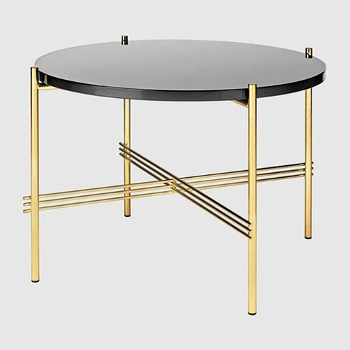 ts-round-coffee-side-table_39