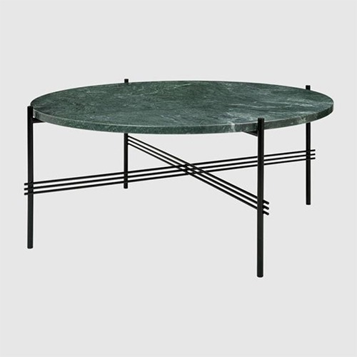 ts-round-coffee-side-table_40