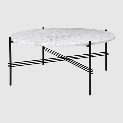 ts-round-coffee-side-table_41