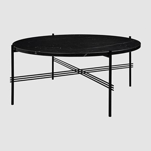 ts-round-coffee-side-table_42