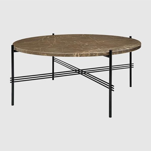 ts-round-coffee-side-table_43