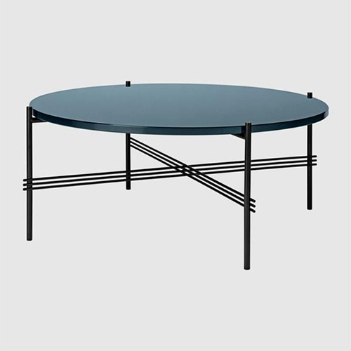 ts-round-coffee-side-table_44