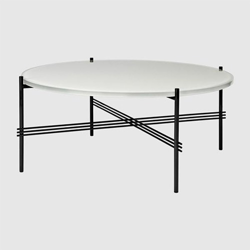 ts-round-coffee-side-table_45