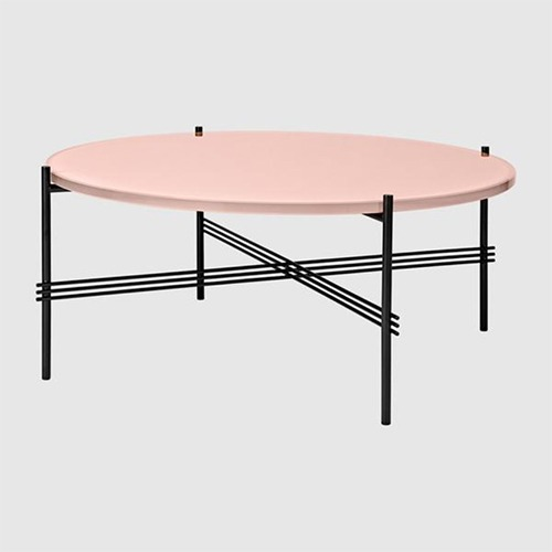ts-round-coffee-side-table_47