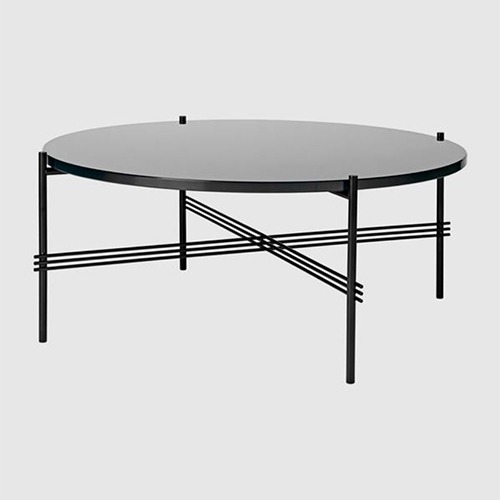 ts-round-coffee-side-table_49