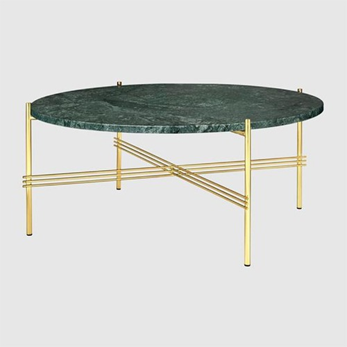 ts-round-coffee-side-table_50