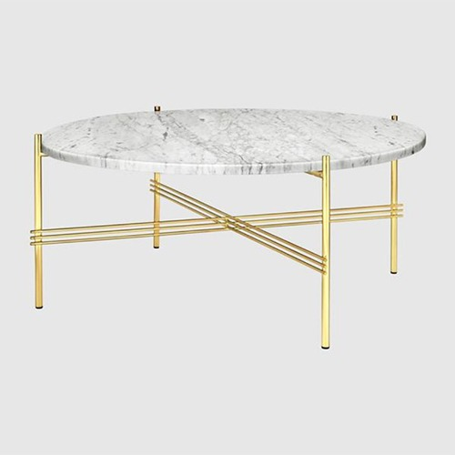 ts-round-coffee-side-table_51