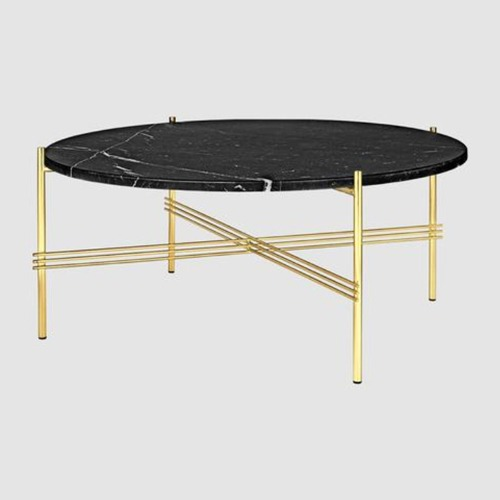 ts-round-coffee-side-table_52