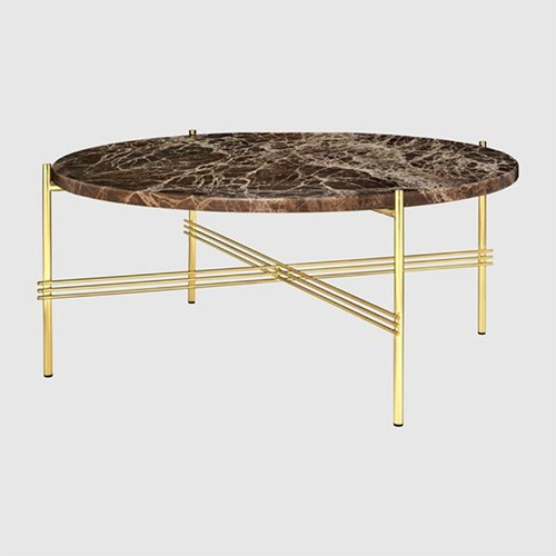 ts-round-coffee-side-table_53