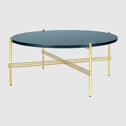 ts-round-coffee-side-table_54