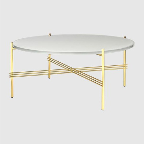 ts-round-coffee-side-table_55