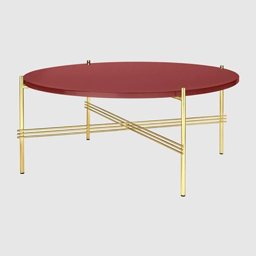 ts-round-coffee-side-table_56