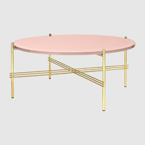 ts-round-coffee-side-table_57