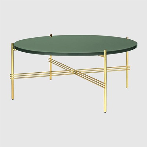 ts-round-coffee-side-table_58