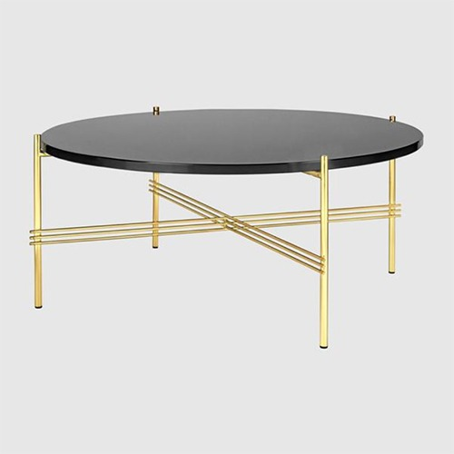 ts-round-coffee-side-table_59