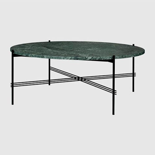 ts-round-coffee-side-table_60