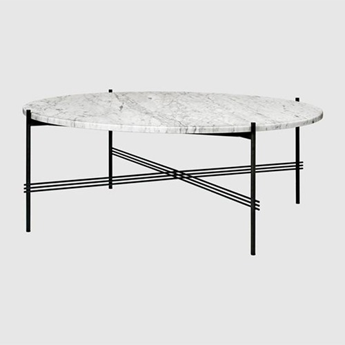ts-round-coffee-side-table_61